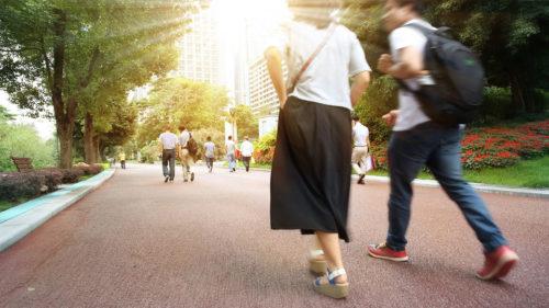 180425walking_top-w960