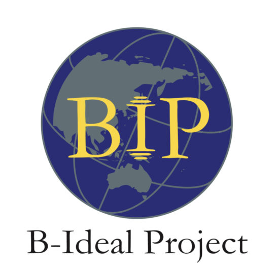 B-Ideal Project