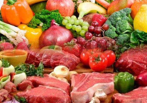 frutas-verduras-y-carnes